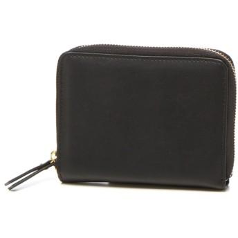 [マルイ] wallet medium/U.Q(U.Q)
