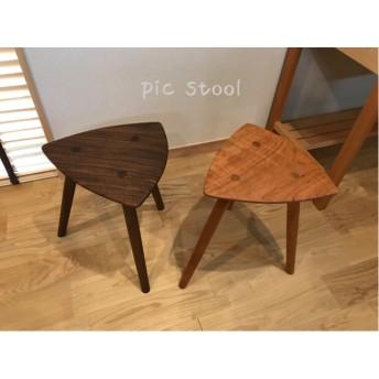 pic stool