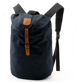 [マルイ] Greenland Backpack S 正規品/フェールラーベン(FJALLRAVEN )