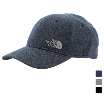 ザ ノース フェイス キャップ 帽子 THE NORTH FACE帽子 MA LIGHT CAP NN41878 CM THE NORTH FACE
