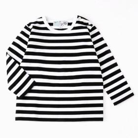 [マルイ] J008 L TS Tシャツ/アニエスベー アンファン(キッズ)(agnes b. ENFANT)