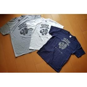 14色 メンズTシャツ ★ネイティブ柄Tシャツ S M L おそろコーデ