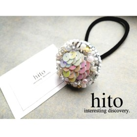 jewel embroidery