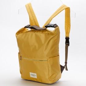 [マルイ]【セール】*テレビ ドラマ使用BAG* 軽量A4サイズ対応 2WAYリュック/サック(SAC)