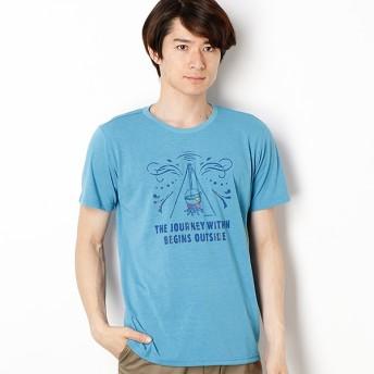 [マルイ]【セール】メンスTシャツ(Hot Oven S/S )/フェニックス(phenix)