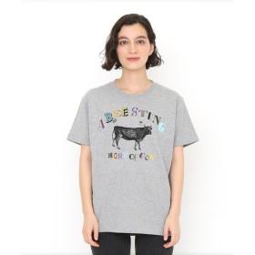 [マルイ] 【ユニセックス】ベーシックTシャツ/ビースタング/グラニフ(graniph)