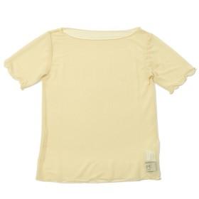 [マルイ]【セール】エスパンディシアーTシャツ/ロペマドモアゼル(ROPE' mademoiselle)