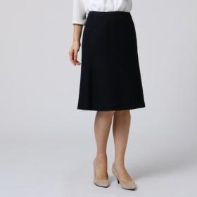 [マルイ] Lスカート(ソフィアツイードマーメイドシルエットスカート)/アンタイトル(UNTITLED)
