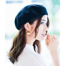[マルイ]【セール】モールベレー帽/アー・ヴェ・ヴェ(a.v.v)