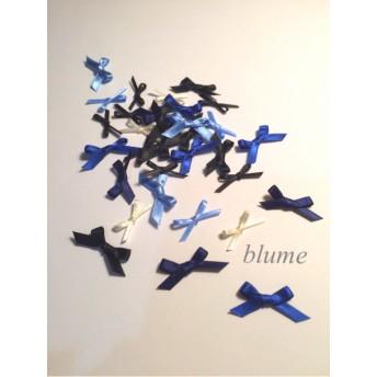 【販売終了予定】【金具無タイプ】Mix ribbon