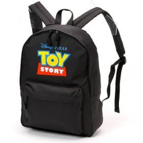 [マルイ]【セール】ディズニー リュック/ディズニー(バッグ)(Disney)