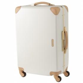 [マルイ] エステル・スーツケース 47リットル 05567/ジュエルナローズ(JewelnaRose)