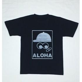 mononoke-kun Tshirt