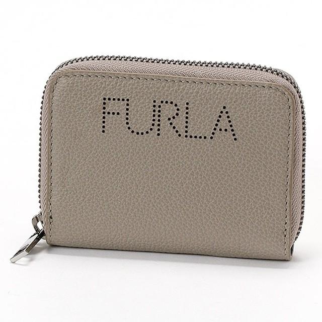b7fec54485be [マルイ] ユリッセ クレジットカードケース/フルラ(FURLA). トップ ファッション ファッション小物 名刺入れ