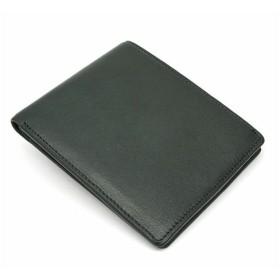 [マルイ] BabySkinKip (ベビースキンキップ) 二つ折り財布(小銭入れなし)/プレリー1957(PRAIRIE SINCE1957)