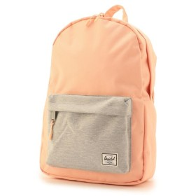 [マルイ]【セール】Herschel Supply:CLASSIC MID VOLUME/カージュ(Khaju)
