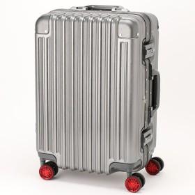 [マルイ] スーツケースTRIDENT33L/シフレ(siffler)