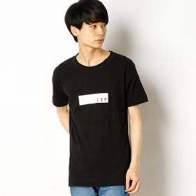 [マルイ]【セール】【CDM BY CARPEDIEM】Rhinestone t-shirts/アドポーション(ADOPOSION)