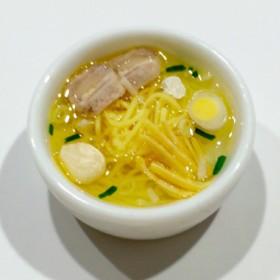 【追加】函館塩ラーメンのマグネット