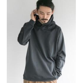 [マルイ]【セール】メンズTシャツ(ポンチルーズプルオーバーパーカー)/アーバンリサーチ メンズ(URBAN RESEARCH)