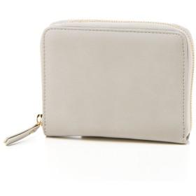 [マルイ]【セール】wallet medium/U.Q(U.Q)