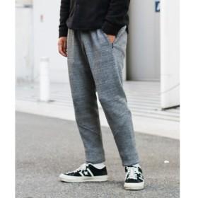 [マルイ]【セール】メンズパンツ(SLAB Long Pants)/アーバンリサーチ サニーレーベル(メンズ)(URBAN RESEARCH Sonny Label)
