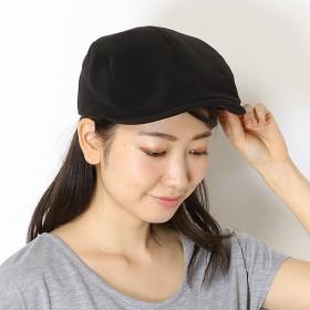 [マルイ]【セール】【サイズ調整・トレンド】SPIRALGIRLハンチング(レディース/帽子/雑貨)/スパイラルガール(帽子)(SPIRALGIRL)