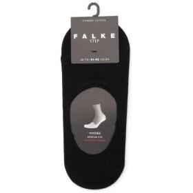 [マルイ] FALKE: STEP シューズインソックス/シップス(メンズ)(SHIPS)