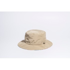 夏フェスは汗だく上等!の帽子で参戦しよう