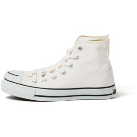 [マルイ] CONVERSE / ALL STAR COLORS HI/レイ ビームス(Ray BEAMS)