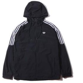 アディダスオリジナルス adidas Originals ジャケット ラドキン ウインドブレイカー (BLACK) 19SS-I