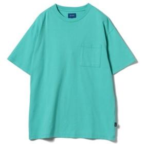 [マルイ]【セール】BEAMS / ポケット Tシャツ/ビームス(BEAMS)