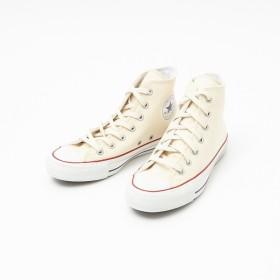 [マルイ] ★CONVERSE/ALL STAR 100 COLORS HI/ピシェ アバハウス(Piche Abahouse)