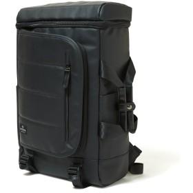 [マルイ] ◇新聞掲載商品◇【マジェスティックミル】Daypack-type of BOX2/majestic365mil(マジェスティックミル)