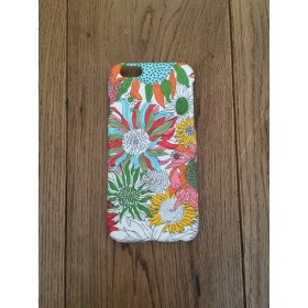 GWセール!iPhone6/6sマホカバー/スマホケース