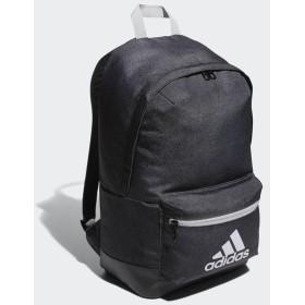 [マルイ]【セール】スポーツアクセサリー クラシック ロゴバックパック/アディダス(スポーツオーソリティ)(adidas)