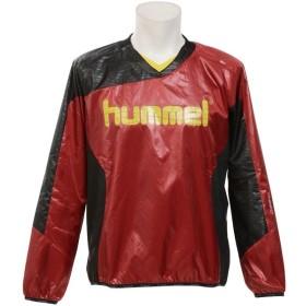 [マルイ]【セール】サッカー 18F 裏付きピステトップ/ヒュンメル(スポーツオーソリティ)(hummel)