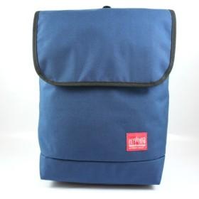 [マルイ] Gramercy Backpack/マンハッタンポーテージ(Manhattan Portage)