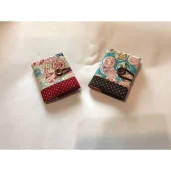 カードケース(小)