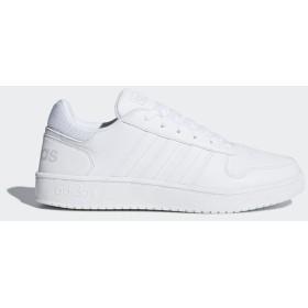 [マルイ]【セール】フットウェア ADIHOOPS 2.0/アディダス(スポーツオーソリティ)(adidas)