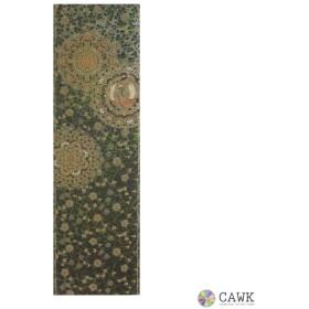 obi canvas 90 (ob04-90)