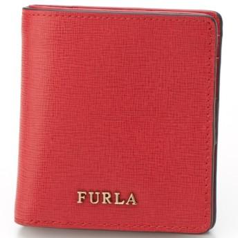 [マルイ]【セール】バビロン S バイフォールド ウォレット/フルラ(FURLA)