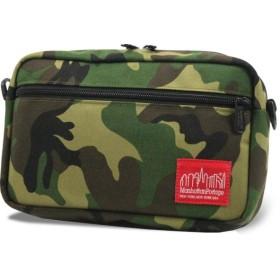 [マルイ] Jogger Bag/マンハッタンポーテージ(Manhattan Portage)