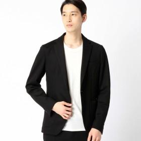 [マルイ]【セール】ブライトジャージセットアップジャケット/コムサメン(COMME CA MEN)