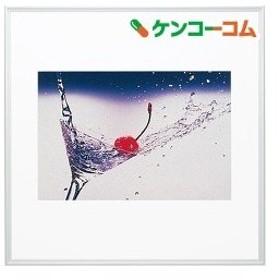 フジカラー HQA101 ホワイト ワイド4切 ( 1コ入 )