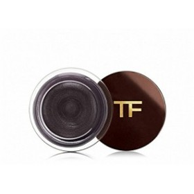 TOM FORD(トムフォード) TOM FORD BEAUTY クリーム カラー フォー アイズ (05 キャビア)