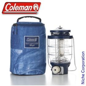 コールマン 2500ノーススター LPガスランタン 2000031625 キャンプ用品