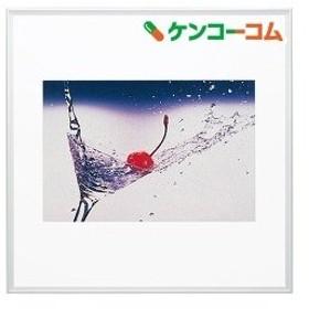 フジカラー HQA101 ホワイト 半切 ( 1コ入 )
