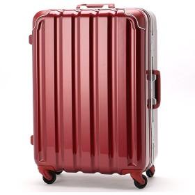 [マルイ] スーツケースGREENWORKS63L/シフレ(siffler)