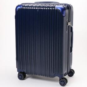 [マルイ] スーツケースTRIDENT62-68L/シフレ(siffler)